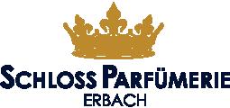 Logo Schloss Parfümerie
